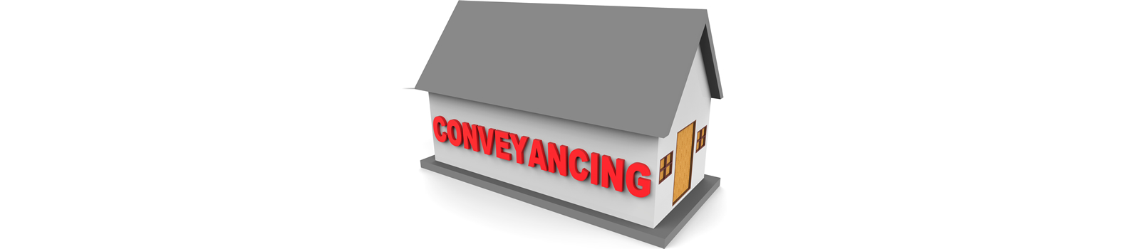 conveyancing-banner