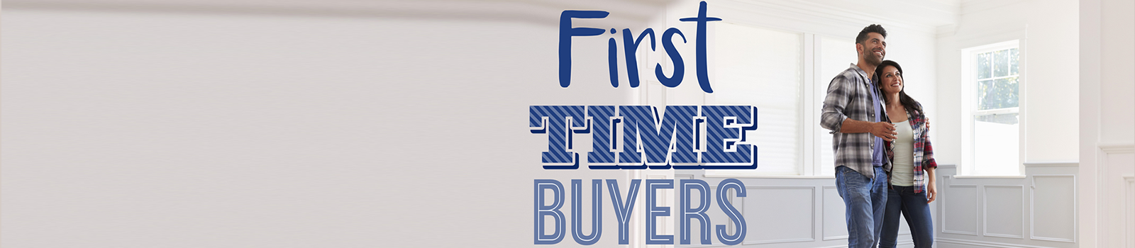 first-time-buyer-banner