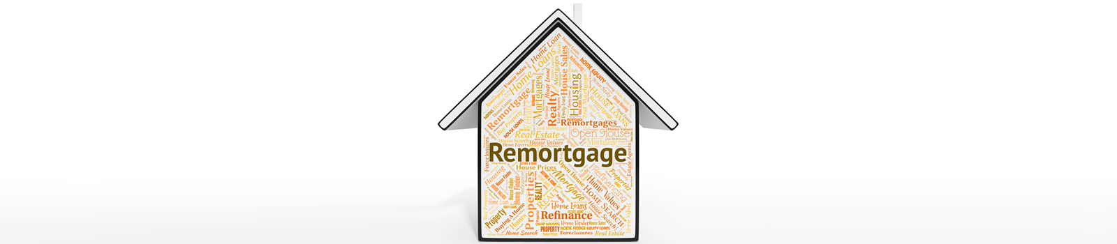 remortgage-banner